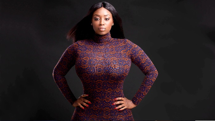 Bold Media Entrepreneur and Change Maker, Peace Hyde Featured on CNN African Voices