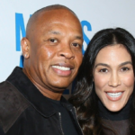 Dr. Dre's wife Nicole Young challenges prenup in $1 billion divorce