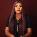 Precious Adaobi Okechukwu: 25-year-old Redefining The Real Estate Business