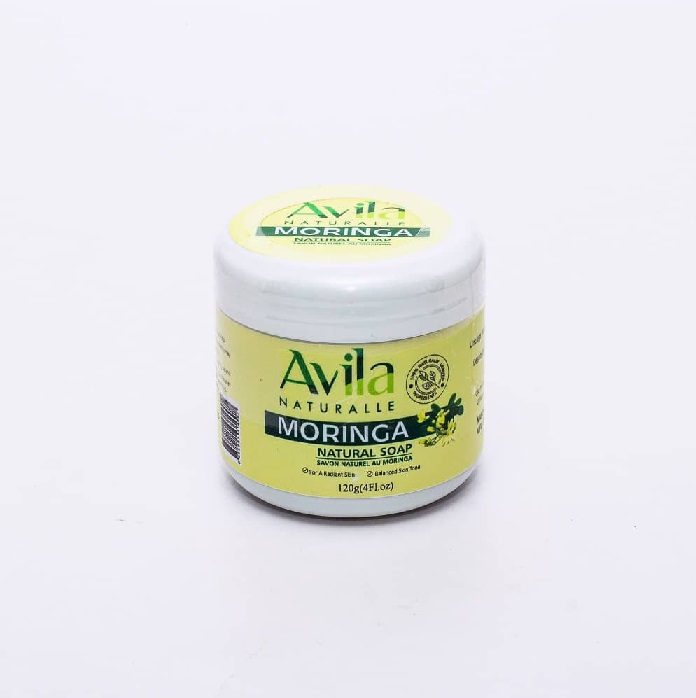 AVILA NATURALLE: Inspiring a Healthier and Happier World through Natural Products