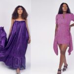 Styled By Swedie – Nigerian Fashion Brand For Classic Chic