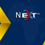 NextTV Africa , A Multichannel Broadcasting