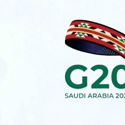G20 leaders seek to help poorest nations in the post-COVID world