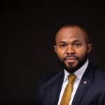 How Nigerian Entrepreneur McEva Temofe is Championing a Better Educational System and Good Governance